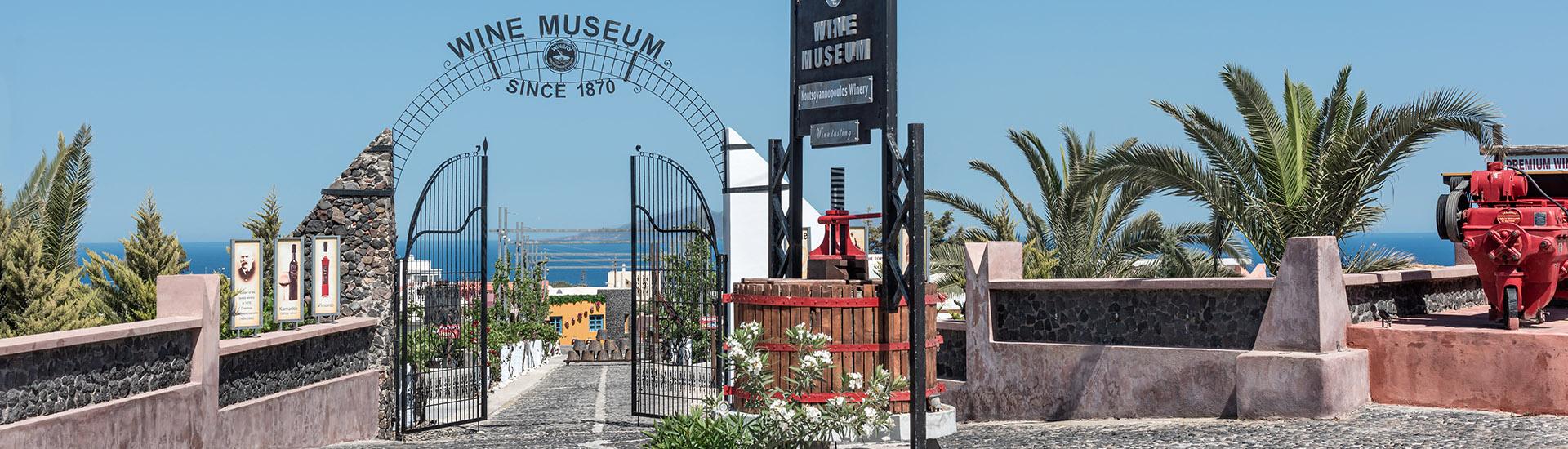 wine-museum-slide-03